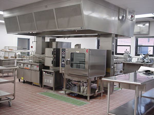 Kitchen Equipment New Used Atlanta Tampa Jacksonville Kitchen Supply Store  Tampa