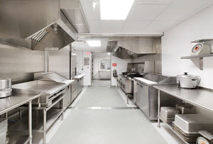 Used Restaurant Equipment Atlanta Tampa Jacksonville Fryers - Restaurant equipment
