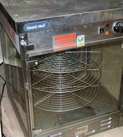 Convenience store equipment new used atlanta tampa - Kitchen supply store tampa ...