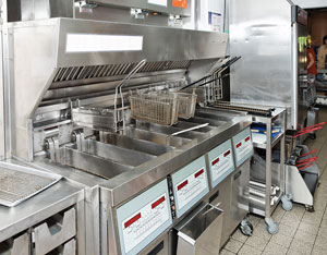 food-equipment
